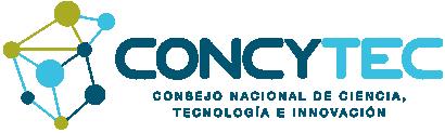 logo_concytec_410